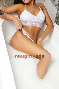 Profile Image of Sydney Escort Naughty Nicole in Parra CBD Daytime quickie SPECIAL $200!!! Call 0426715138 NOW