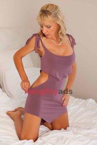 Profile Image of Brisbane Escort Aussie 24/7 - Hot Sexy MILF - Inhouse & Outcalls - Body Rubs