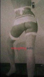 Sexy submissive sassie82