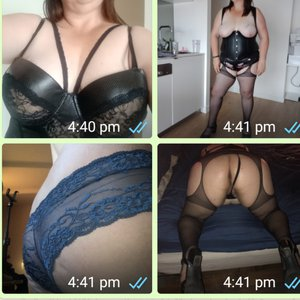 Female Escorts Melbourne - Listing 56044