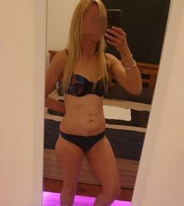 Adelaide Strippers - Listing 56533