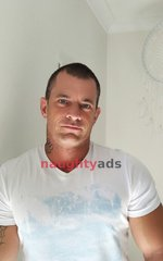 Image of Brisbane Male Escort Jay