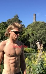 Image of Sunshine Coast Male Escort David