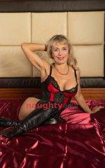 Image of Brisbane Escort Aussie 24/7 - Hot Sexy MILF - Inhouse & Outcalls - Body Rubs