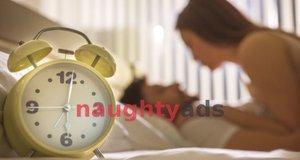 Naughty Ads Escort Listing - https://d4smt0z3xgu1e.cloudfront.net/filters:format(jpeg)/original/ywbt4srq62uw2itfris1u2.jpg