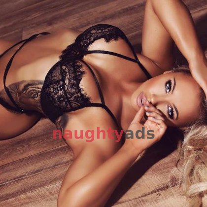 Image of Canberra Stripper strippers-canberra